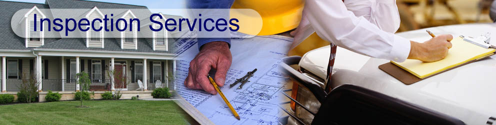 Building Inspection Services : Building performance solutions llc